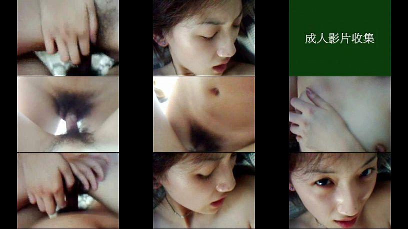 เย็ดหี สาวจีน ร้องดัง คลิบหลุด ครางเด็ด