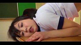 ๋Japanesexxx โดนเลียหี น้ำหีไหลเยิ้ม นักเรียนสาวจีน