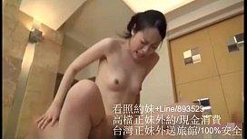 เย็ดหีสาวจีน หีบาน ครางเสียว ขย่มควยใหญ่