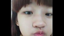 เด็กสวนกุหลาบ หีนูนใหญ่ ถ่ายวิดิโอ คลิปไทยxxx