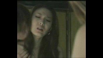 แลกลิ้น เย็ดในห้องน้ำ หีใหญ่ หีสวย หลอกฟัน