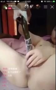เย็ดแนวแปลก เย็ดหี หนังxออนไลน์ สาววจีนพิเรน ปลาไหลxvideos