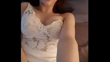 หีเกาหลี หีสวย หน้าเกาหลี หนังxเกาหลี หนังx