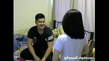 ไทย โป๊18 เสียงไทย เย็ดเด็กมหาลัย หีนักศึกษา