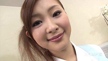 เอวพริ้ว เย็ดเก่ง เย็ดสดแตกใน หีav หนังโป๊ญี่ปุ่น