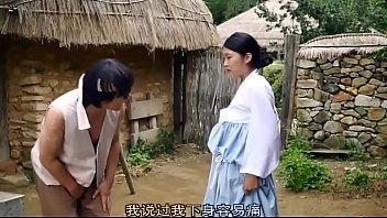 เย็ดสนมเอก เปิดซิงจีน หนังโป๊จีน หนังอิโรติกจีน หนังอาร์จีน
