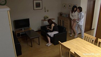 โป้ญี่ปุ่น เย็ดน้องสาว เย็ดกลางบ้าน หนังโป๊ญ๊่ปุ่นล่าสุด หนังโป๊ญ๊่ปุ่นดูฟรี