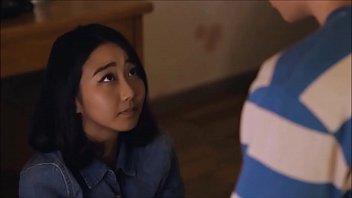 โม็คควย เย็ดสาวเกาหลี หนังโป๊เกาหลี หนังxเกาหลี2018 สาวมีแก้ม