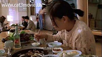 โดนเย็ดหี แนวครอบครัว เห็นหี หีลูก หนังโป๊ญี่ปุ่นเต็มเรื่อง