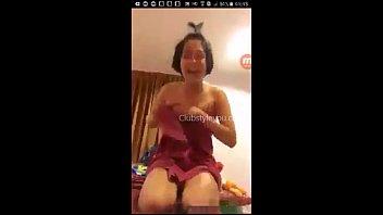 เสียงไทย เย็ดเด็ก18 เต้นอ่อย หีมัธยม หัวนมเด็ก