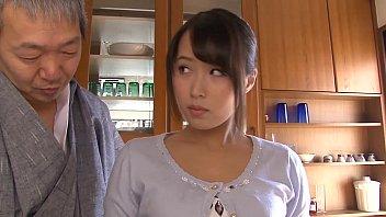 โม็คควย แนวครอบครัว เย็ดปาก เย็ดนม หนังโป๊ญี่ปุ่น2018