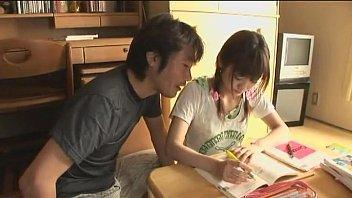 เย็ดเด็ก หีเด็ก หีนร หนังโป๊นักเรียน หนังโป๊avญี่ปุ่น