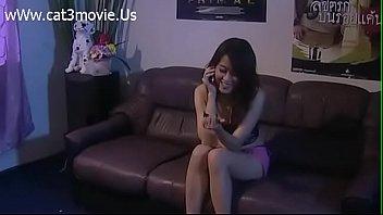 เอากับสาวกลางคืน เย็ดผี หนังโป๊อาร์ หนังอาร์ไทย หนังอาร์เสียงไทย