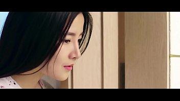 โยกควย เลียหี เย็ดเก่ง เย็ดสาวสวย หนังโป๊สวยๆ