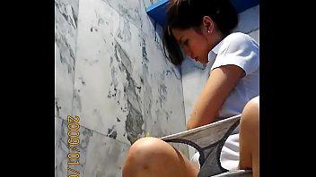 แอบถ่ายในห้องน้ำ แอบดูหี เห็นหี เมทัลแฟนโดม หีดารา