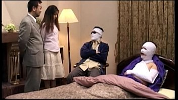 โป๊แนวข่มขืน เสียบหี เย็ดโหด เย็ดสาวญี่ปุ่น เจ็บหี