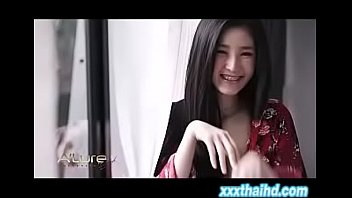 แคมหี เม็ดหี หีสาวไทย หนังโป๊หี หนังหี