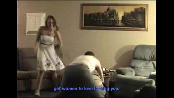 แอบเย็ด แอบxxx เล่นชู้ เย็ดเมียทหาร เย็ดเมียข้างบ้าน