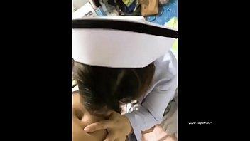 โม๊กควย เอาหีคนไทย เย็ดสาวไทย เย็ดพยาบาล เย็ดคาชุด
