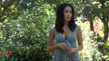 เย็ดหมอนวด เย็ดสาวสวย เย็ดกะหรี่ เจ็บหี หีไทย