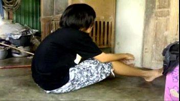แอบเย็ดกัน แก้ผ้าเย็ด เย็ดนักเรียน เด้าหีสด หีวัยุร่น