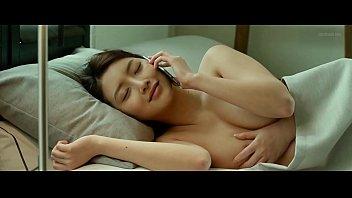 โยกเย็ด เรทอาร์18+ เย็ดเกาหลี หีขาว หนังโป๊เรทอาร์