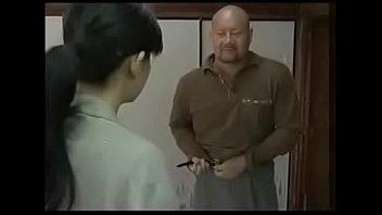 แจกหนังโป๊ฟรี เอาเก่ง เย็ดไม่ยั้ง เย็ดหีญี่ปุ่น เย็ดนาน
