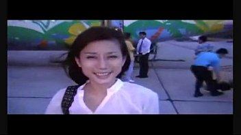 เย็ดสาวเอเชีย เย็ดตอนเมา หนังเอเชีย 18+ หนังเรทอาร์ หนังอาร์เต็มเรื่อง