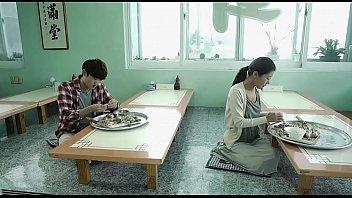 แอบเอากับลูกเขย แอบข่มขืน เย็ดแม่แฟน เกาหลี อาสาเย็ด