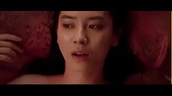 เรทหนัง18+ เบื้องหลังหนังR เกาหลี18+ หนังเรท xxx หนังอีโรติก