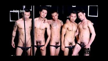 โป๊เกย์ เกย์ไทย เกย์หล่อ หมอยเยอะ หนังโป๊เกย์