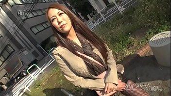 เย็ดดาราญี่ปุ่น เย็ดครั้งแรก หัดเย็ด หมอยพึ่งขึ้น หนังโป๊ญี่ปุ่นav