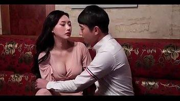 โป๊R18+ เรทอาร์โป๊ เรทอาร์เกาหลี เกาหลีเอากัน หนังโป๊เรทอาร์
