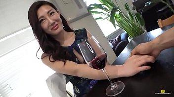 โป๊สาวสวย เอากับสาวสวย เย็ดแบบแฟน เย็ดสาวญี่ปุ่น เย็ดตอนเมา
