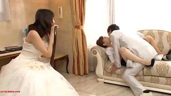 เย็ดไม่ยั้ง เย็ดให้เมียดู เย็ดโชว์ เย็ดวันแต่งงาน เย็ดช่างแต่งหน้า