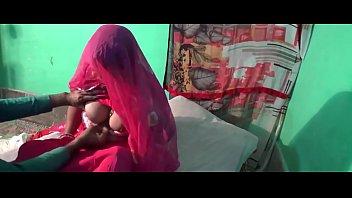เลียหัวนม เย็ดเจ้าสาวอินเดีย เปิดซิงเจ้าสาวอินเดีย เปิดซิงหี หนังxเย็ดเปิดซิง