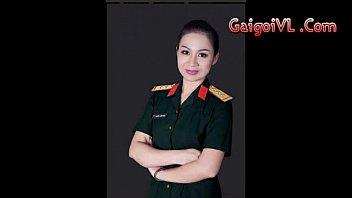 หีเวียดนาม หีเย็ด หีทหาร หี หลุดxxx 2019