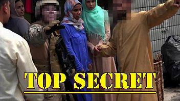เอากับสาวอิสลาม เย็ดแก้เงี่ยน เย็ดหีมุสลิม เย็ดหีชาวบ้าน เย็ด