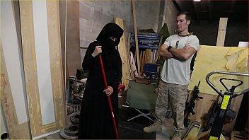 แตกใน เว็บหนังโป๊ เย็ดโหด เย็ดสาวมุสลิม เย็ดทำโทษ