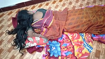 โดนเย็ด เย็ดแฟนเพื่อน เย็ดตอนนอน หีอินเดีย หนังโป๊ข่มขืน