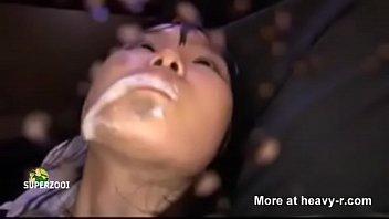 แอบวางยา เย็ดตอนหลับ หีนักเรียน หีญี่ปุ่น หี