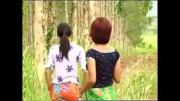 เสียงเสียว เลียหี เย็ดแตกใน เย็ดหีไทย เย็ดสาวอีสาน