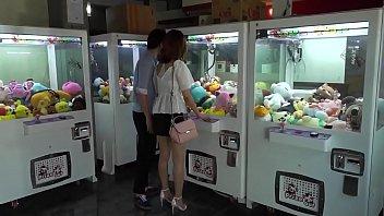 โยกเย็ด เย็ดเก่ง เย็ดสาวเกาหลี เย็ดกับสาวน่ารัก หีเกาหลี