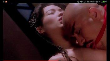 แหกหีเย็ด เย็ดดารา เย็ดฉูซี เย็ด หีสาวจีน
