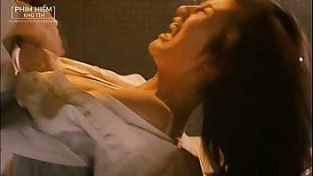 เย็ด หีสาวเกาหลี หี หนังแนวพี่ข่มขืนน้อง หนังแนวข่มขืน