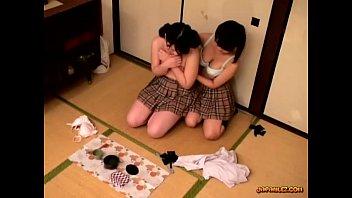 เลียหี เลสเบี้ยนเย็ดกัน เย็ดหี หีนักเรียนญี่ปุ่น หีHd+