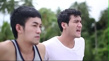 เกย์ไทย เกย์เอากัน เกย์เย็ดกัน หนังเรทr หนังเกย์ไทย