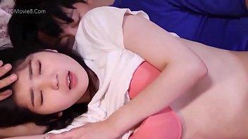 เย็ดสาวเกาหลี หลอกเย็ด หนังโป๊เรทอาร์ หนังโป๊18 หนังเรทอาร์