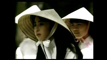 เย็ดหี เย็ดสาวเวียดนาม เย็ดสด เย็ดคาชุด เย็ด