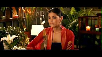 เย็ด หีดารา หี หนังไทยเรทอาร์ หนังไทยออนไลน์